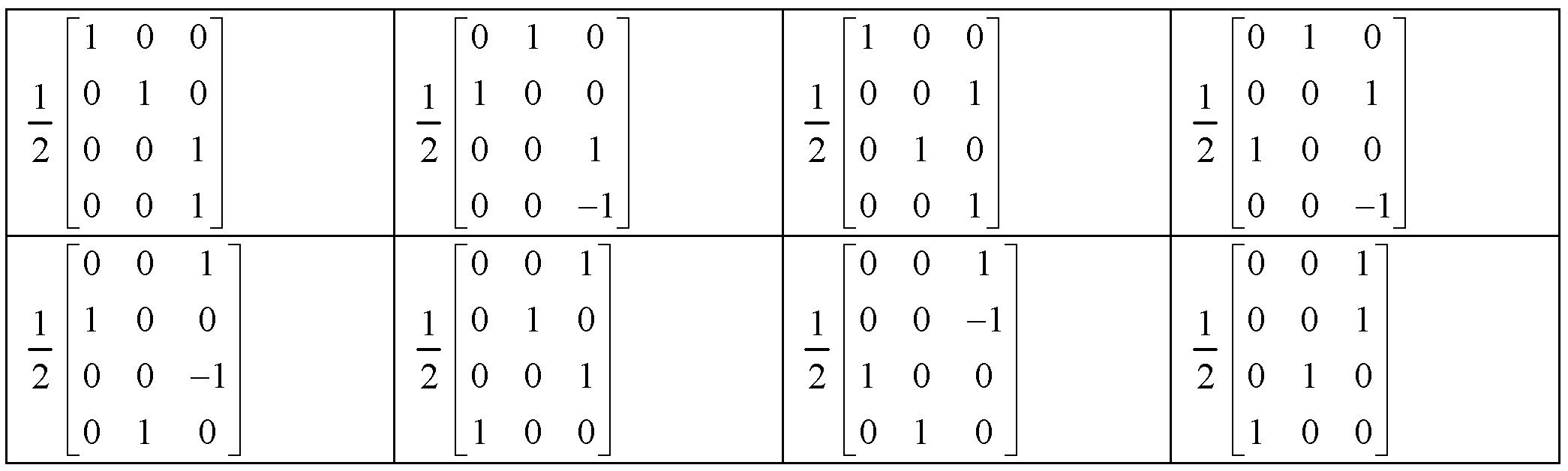 Figure 112010009825391-pat00114