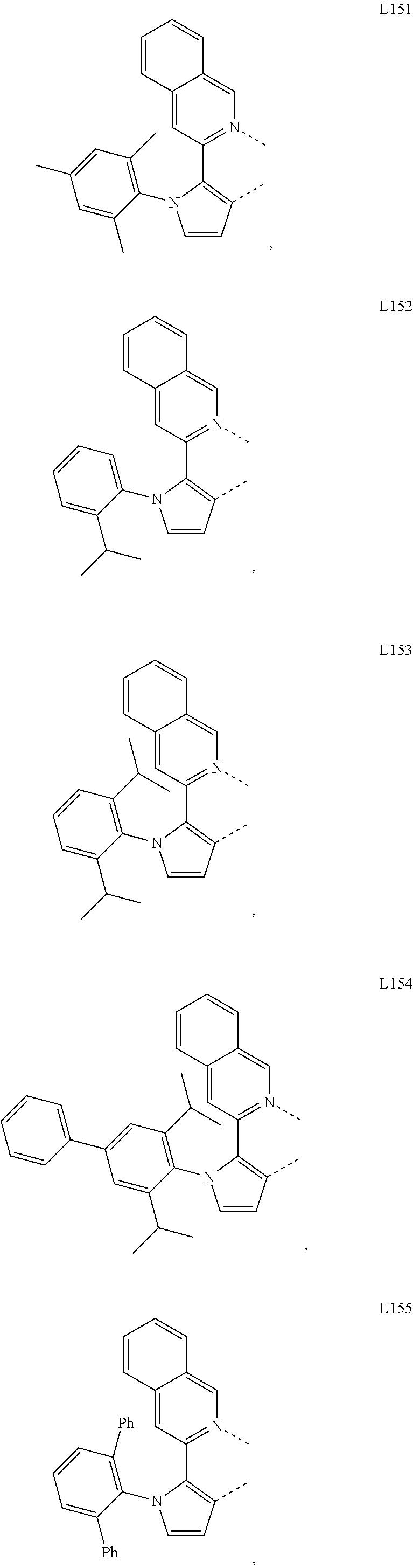 Figure US09935277-20180403-C00035