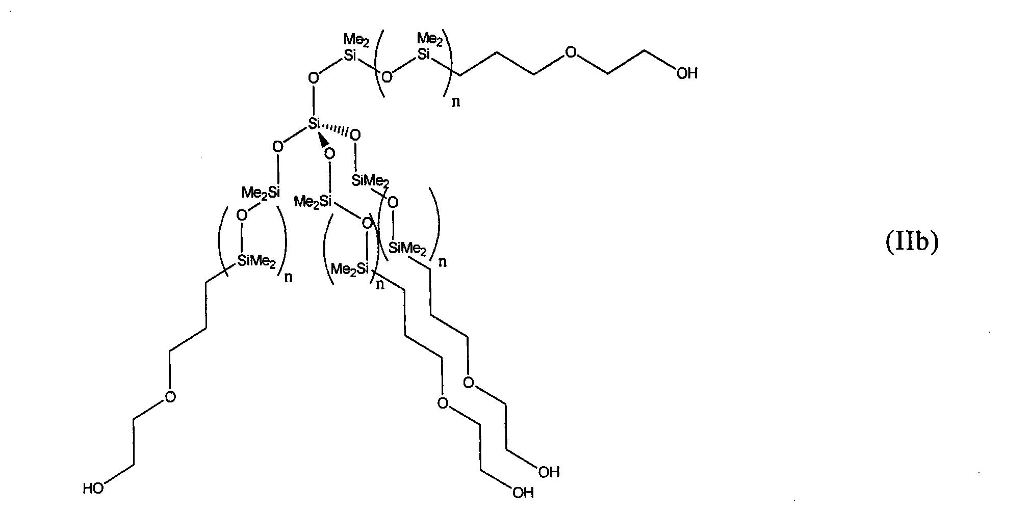 Figure CN101039982BD00121