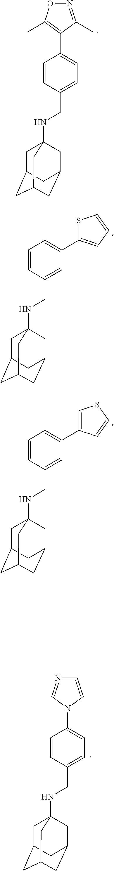 Figure US09884832-20180206-C00035