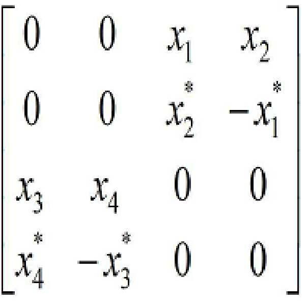 Figure 112005044561267-pat00010