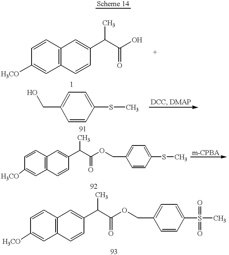Figure US06429223-20020806-C00016