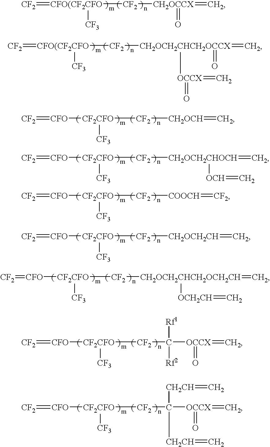 Figure US20050158004A1-20050721-C00014