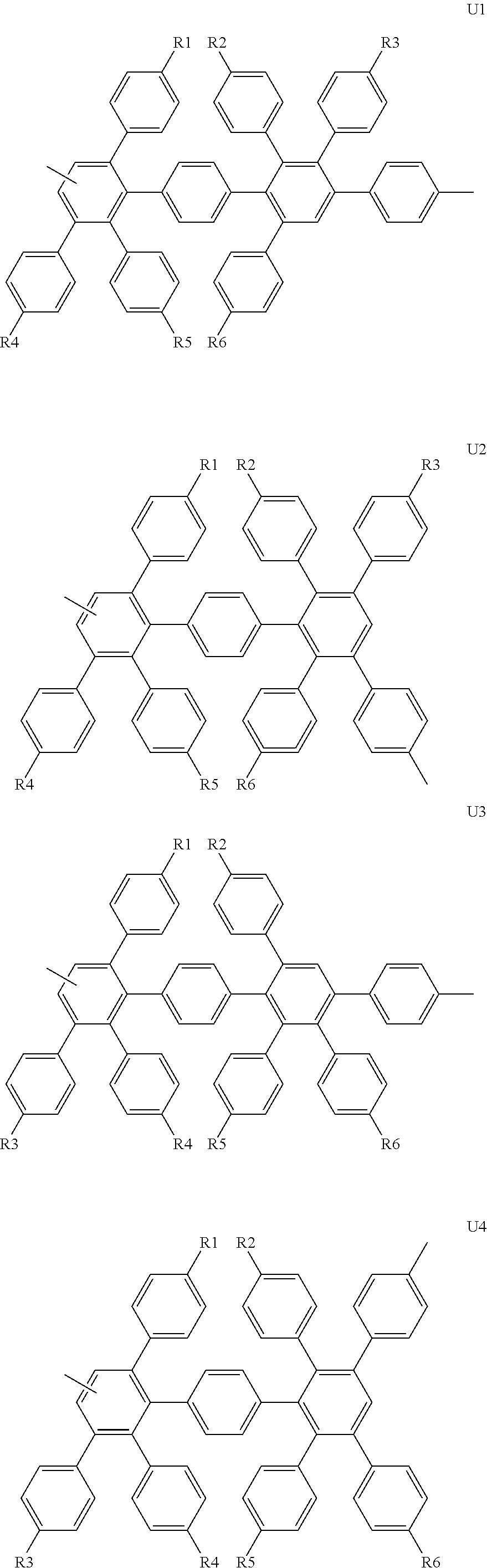Figure US09276213-20160301-C00008
