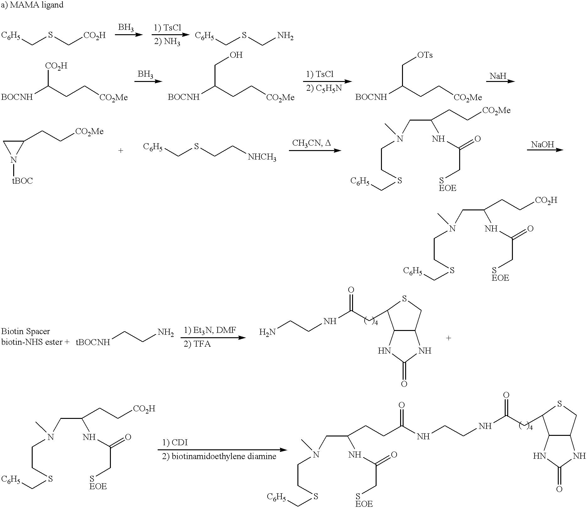 Figure US06217869-20010417-C00011