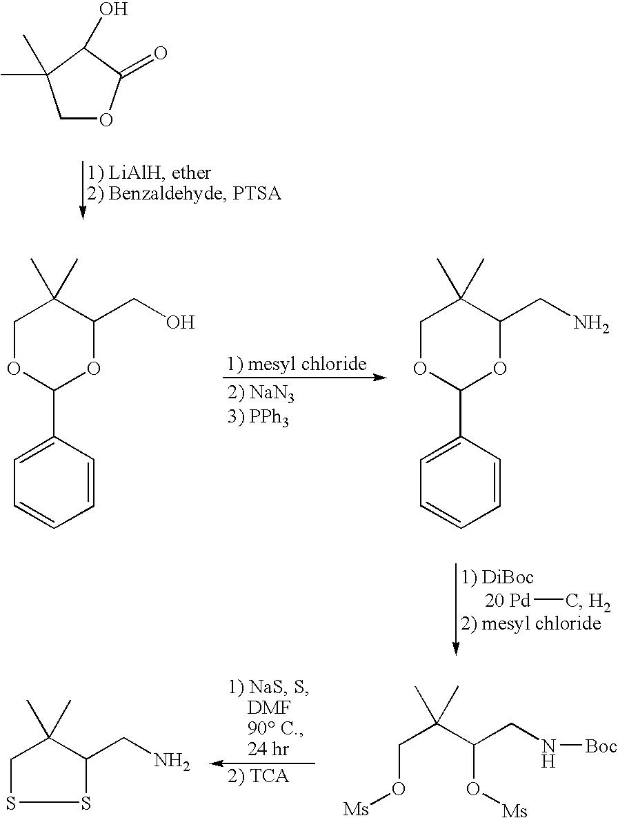 Figure US20050228184A1-20051013-C00034