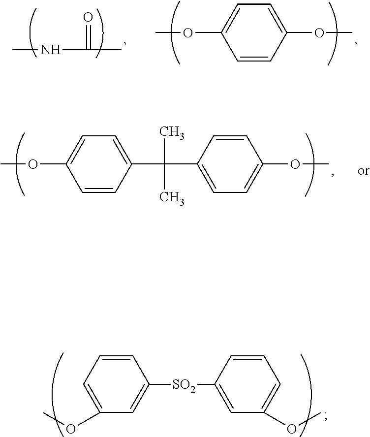 Figure US09477148-20161025-C00028