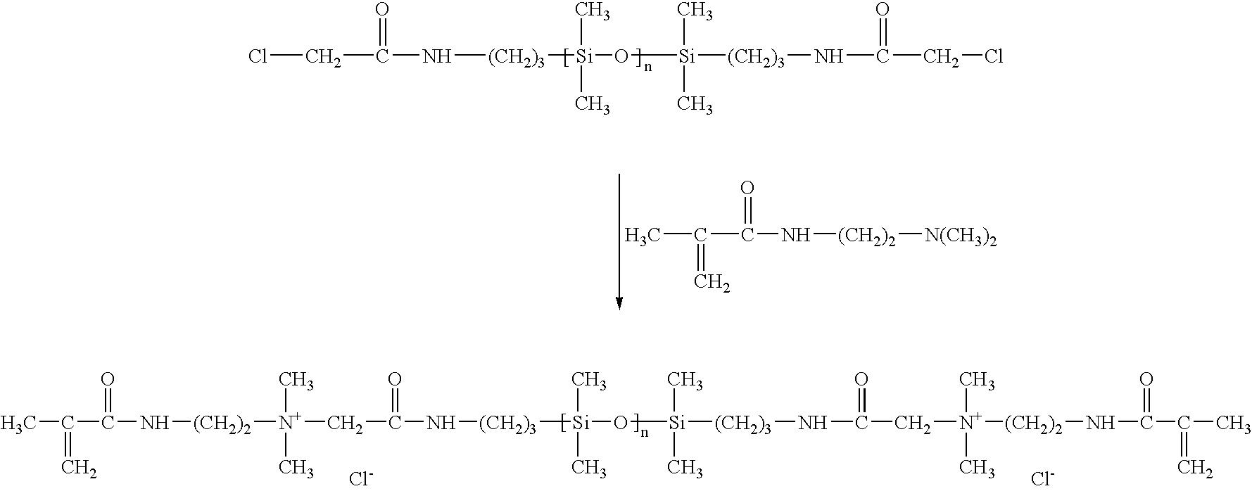 Figure US20070142584A1-20070621-C00008