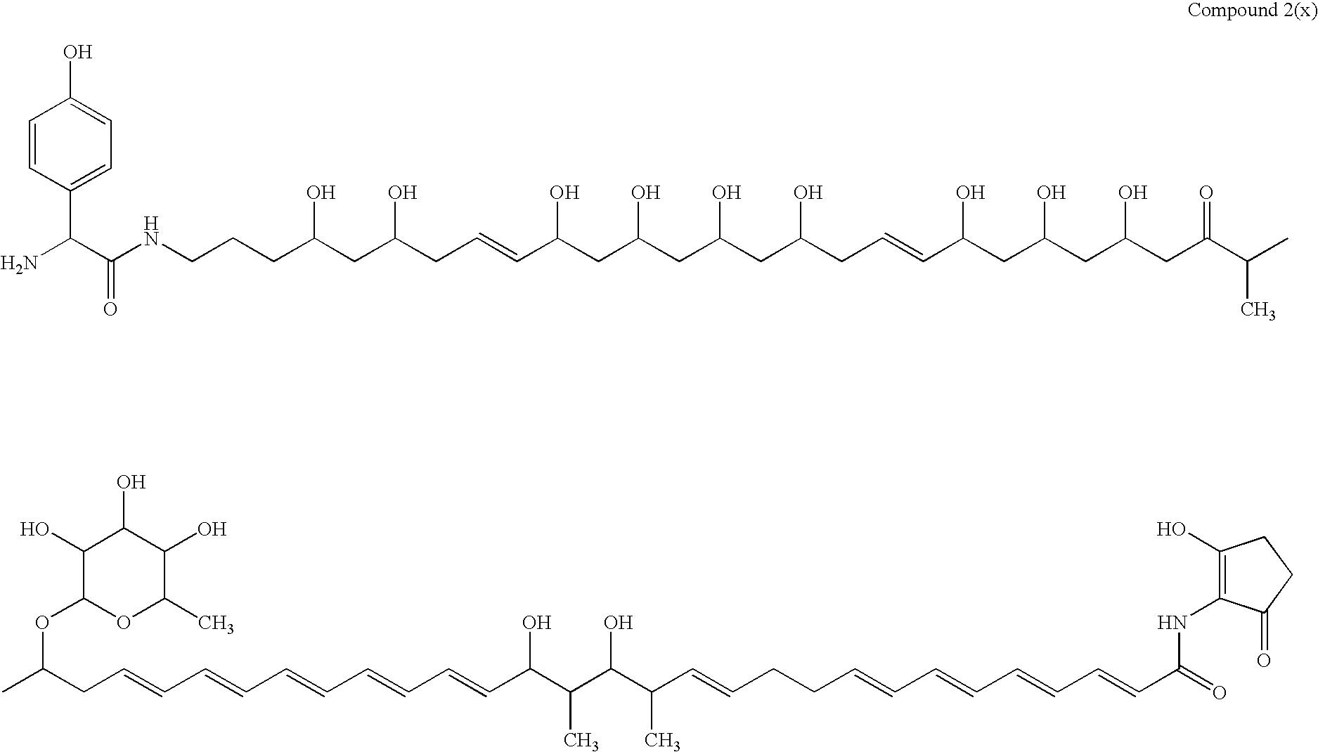 Figure US07375088-20080520-C00110