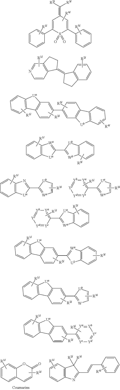 Figure US09818959-20171114-C00089