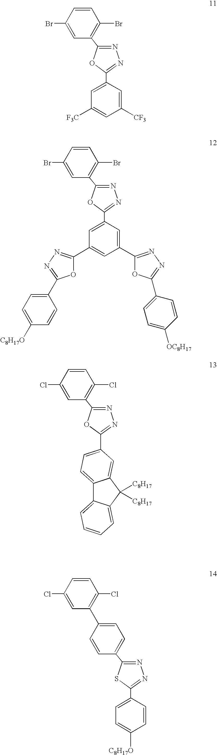 Figure US20040062930A1-20040401-C00103