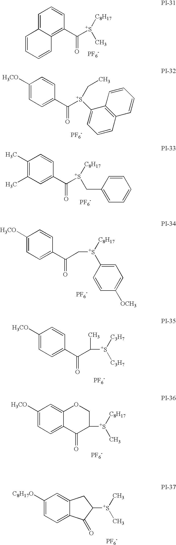 Figure US07360883-20080422-C00052