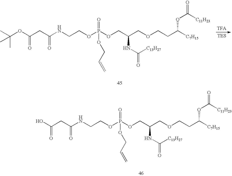 Figure US07833993-20101116-C00037