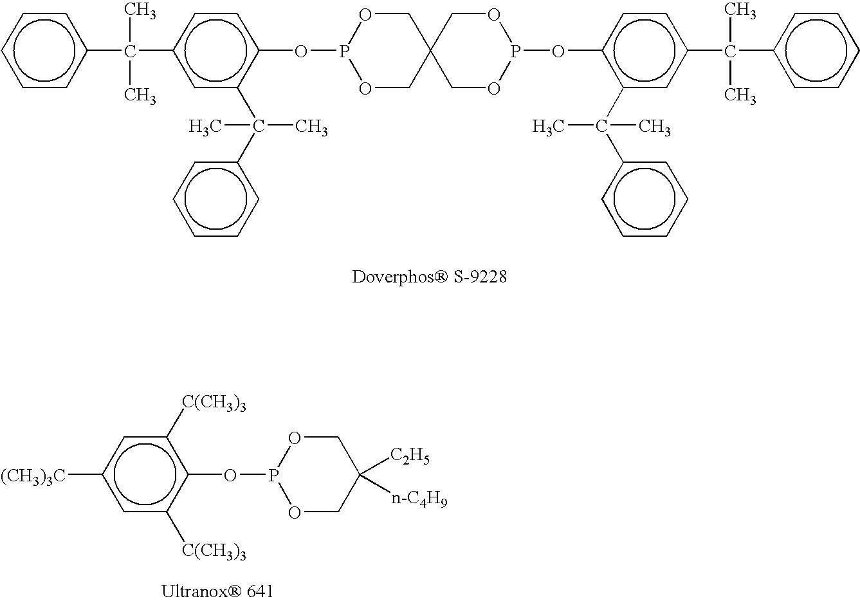Figure US07176252-20070213-C00023