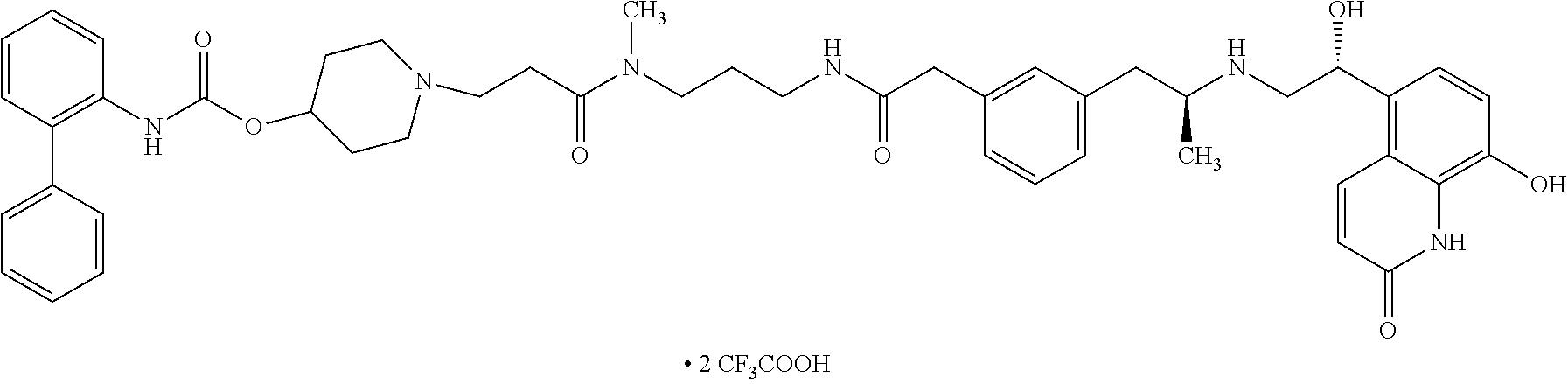 Figure US10138220-20181127-C00258