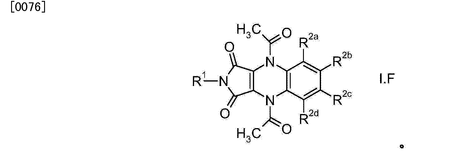 Figure CN103501615AD00112