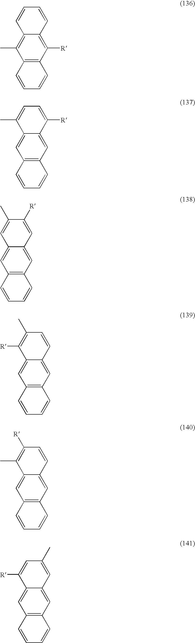 Figure US08779655-20140715-C00050