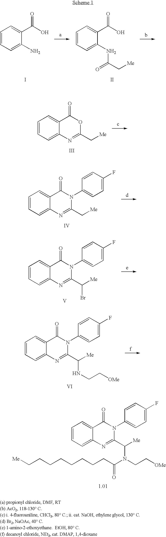 Figure US06794379-20040921-C00010