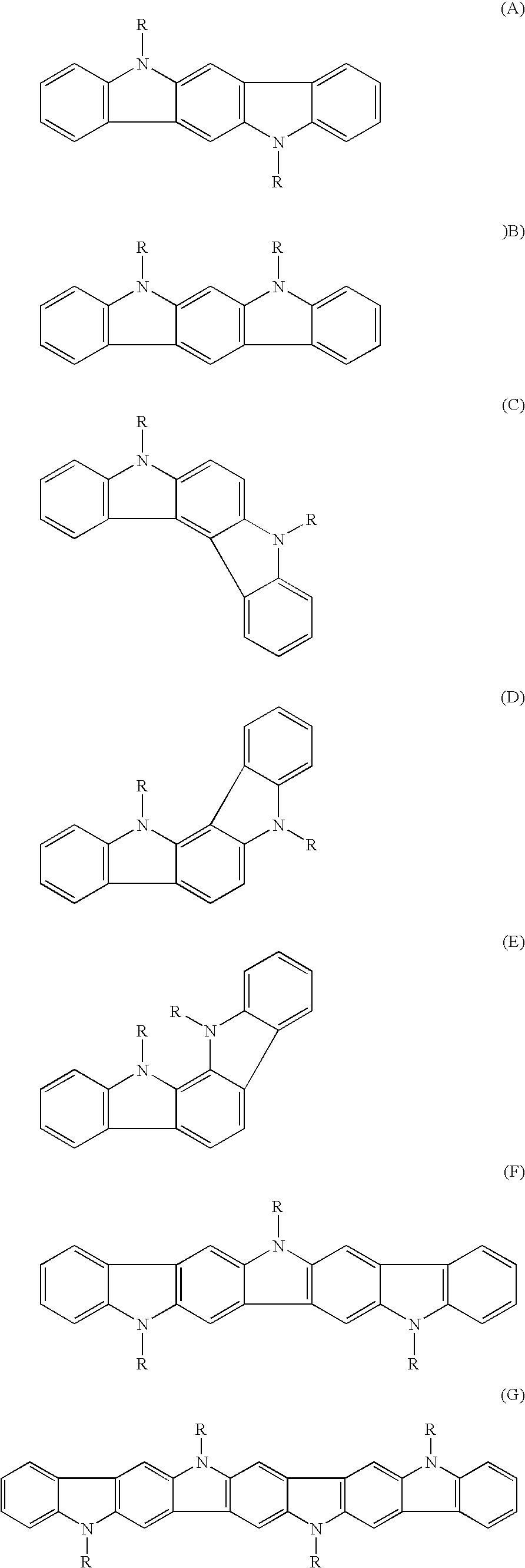 Figure US07456424-20081125-C00001