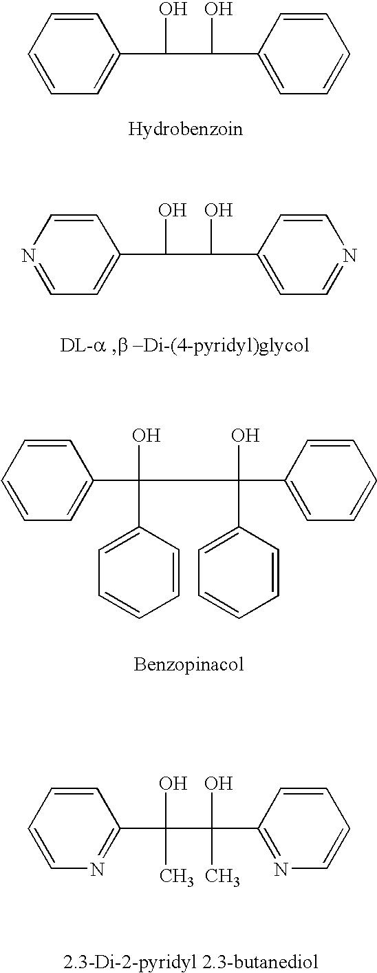 Figure US20040029047A1-20040212-C00002