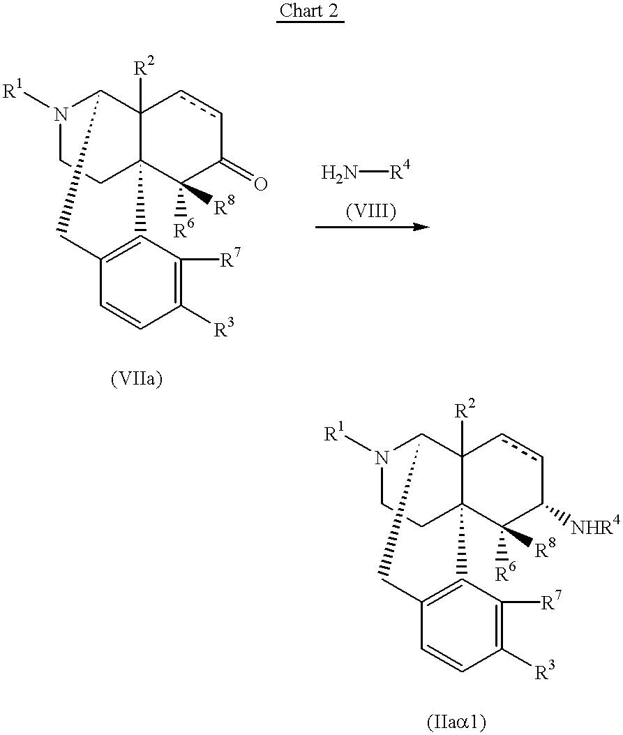 Figure US06323212-20011127-C00007