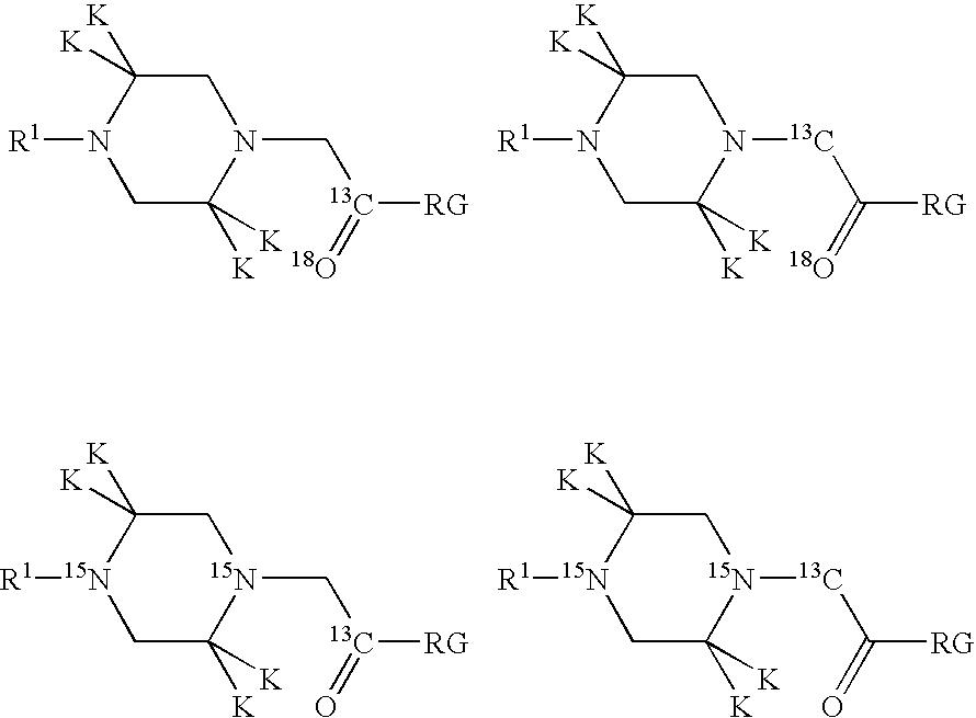 Figure US20060105416A1-20060518-C00021