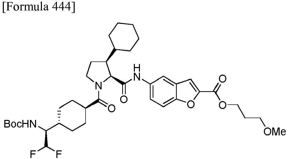 Figure imgb0444