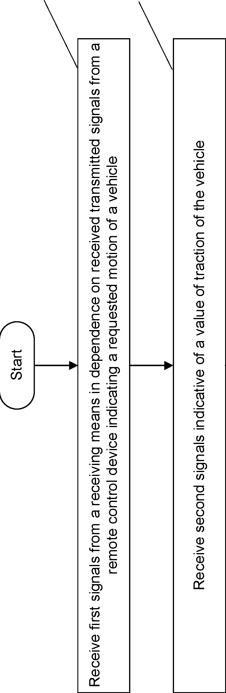 Figure GB2559168A_D0009