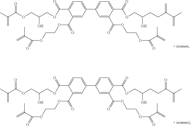 Figure US09605175-20170328-C00003