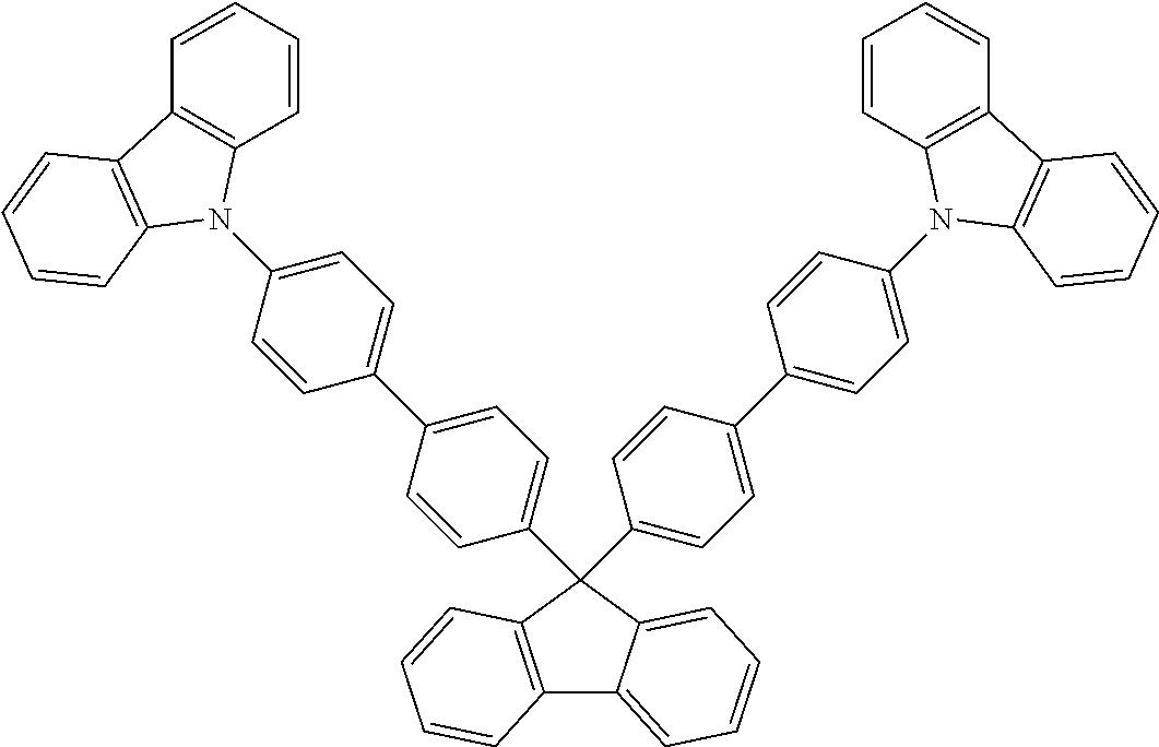 Figure US09518063-20161213-C00221