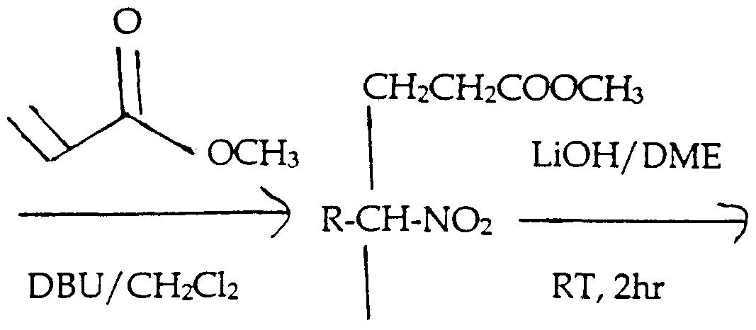 WO2001021172A1 - Anti-cancer nitro- and thia-fatty acids