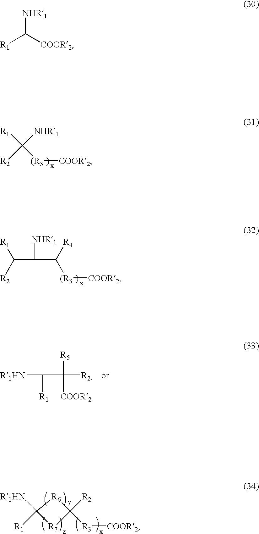 Figure US20050004325A1-20050106-C00022