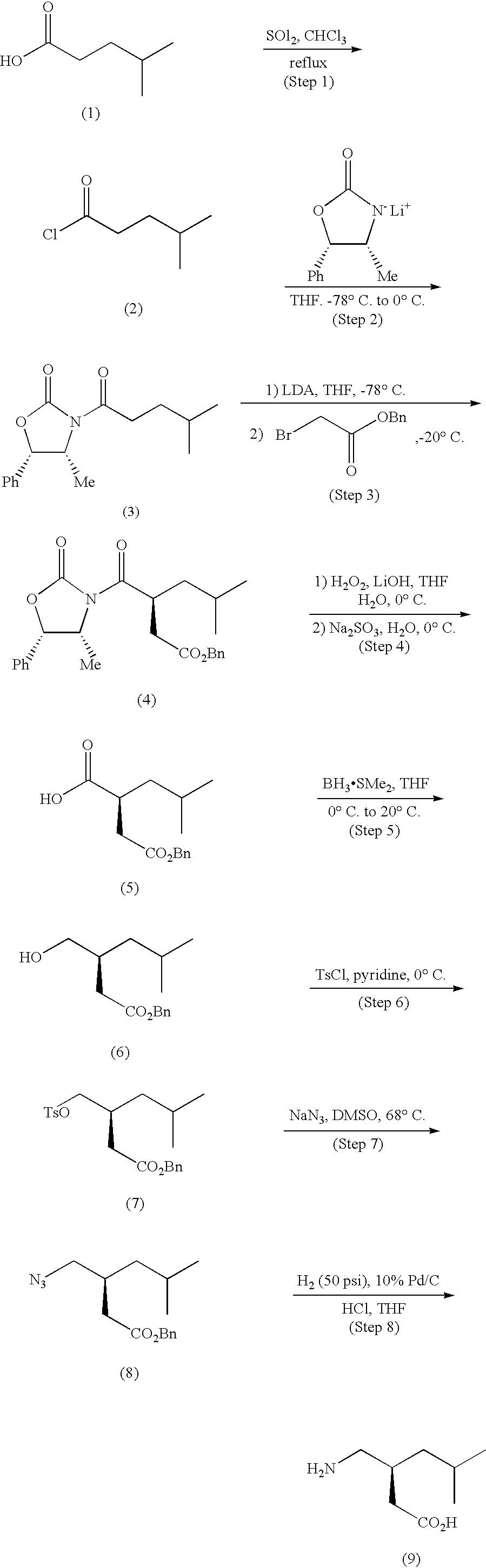 Figure US20030225161A1-20031204-C00008