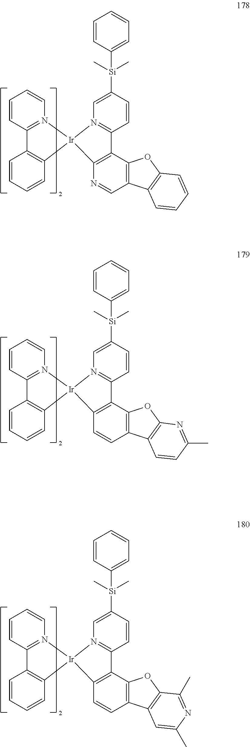 Figure US20160155962A1-20160602-C00380