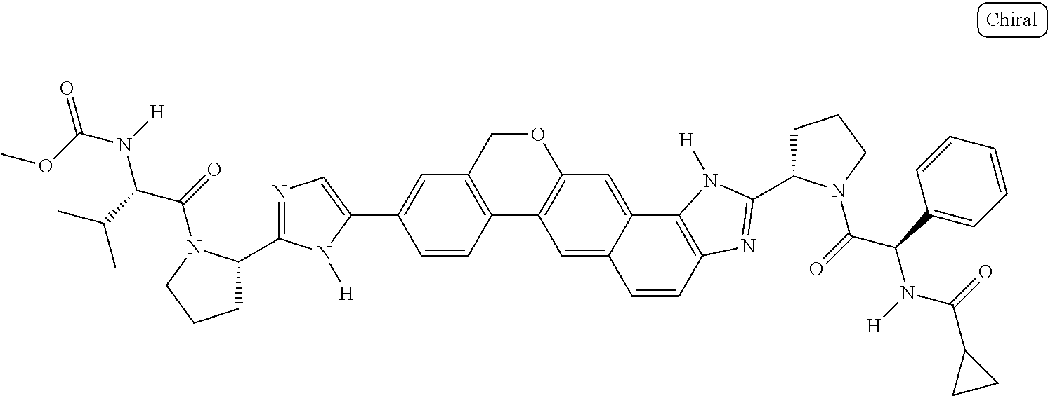 Figure US08921341-20141230-C00173