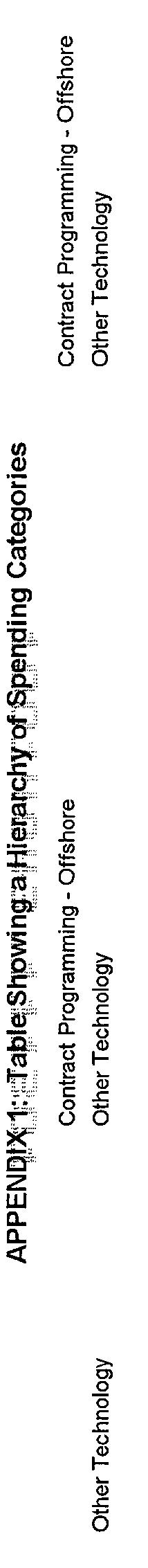 Figure US20020128938A1-20020912-P00003