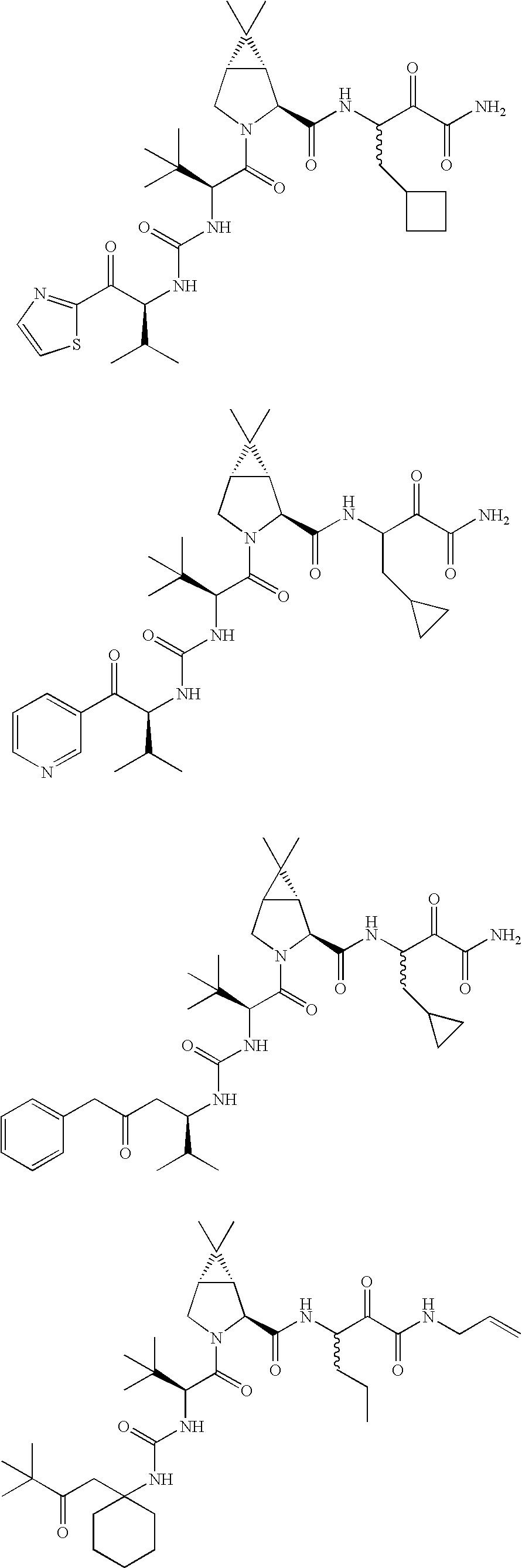 Figure US20060287248A1-20061221-C00226