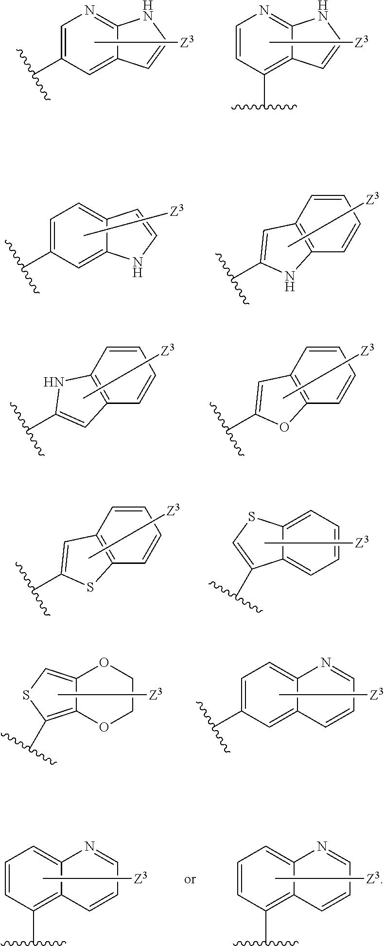 Figure US20120046295A1-20120223-C00020