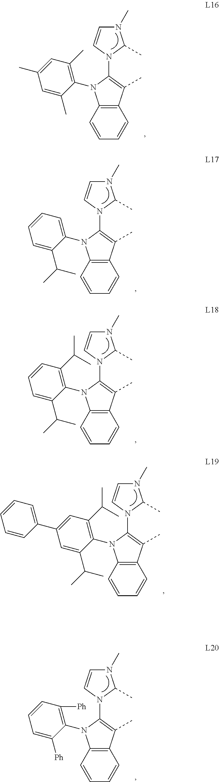 Figure US09935277-20180403-C00008