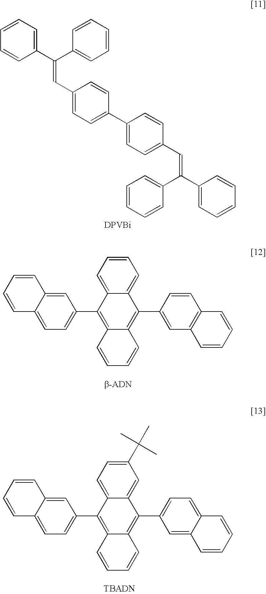Figure US20050100760A1-20050512-C00006