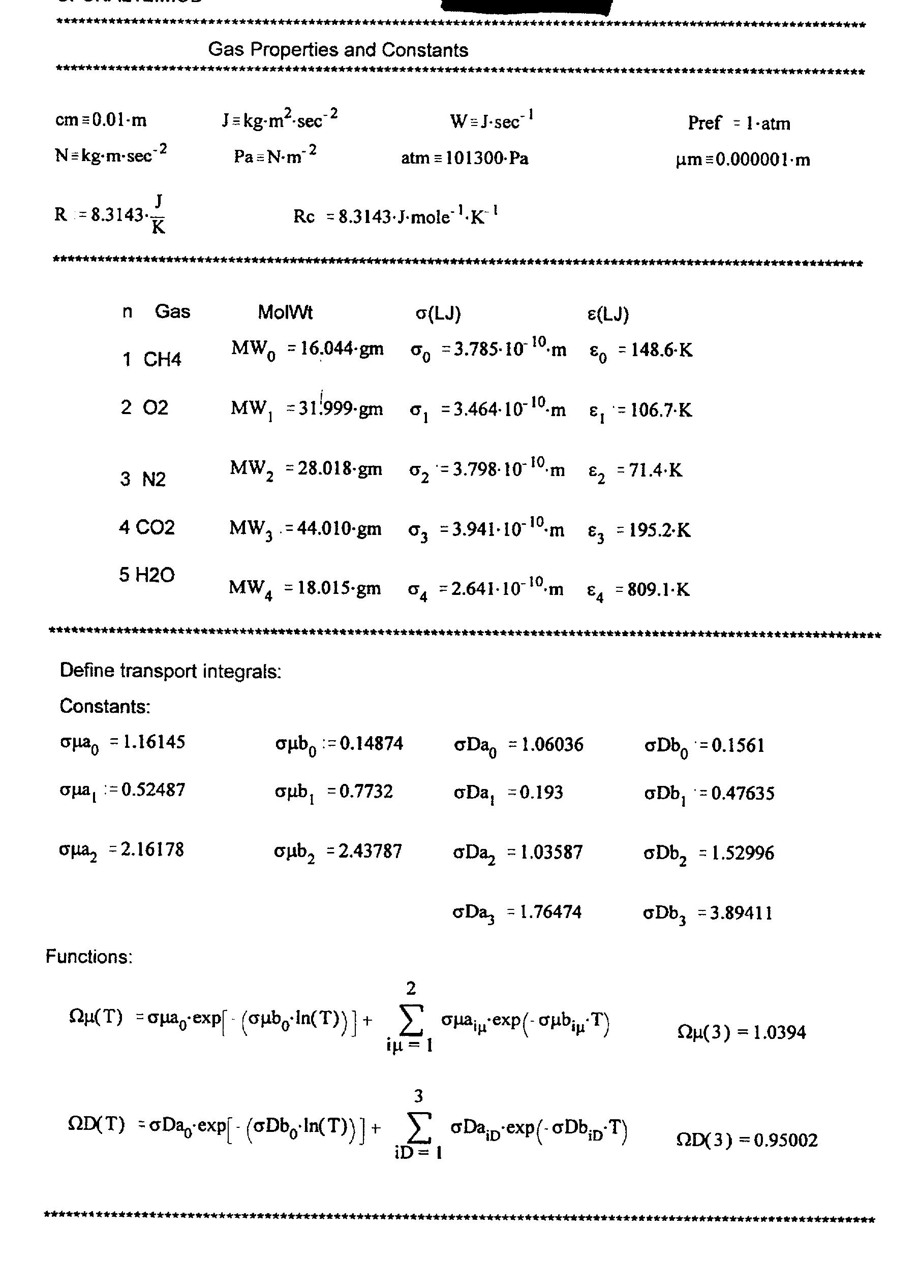 Figure US20020166324A1-20021114-P00116
