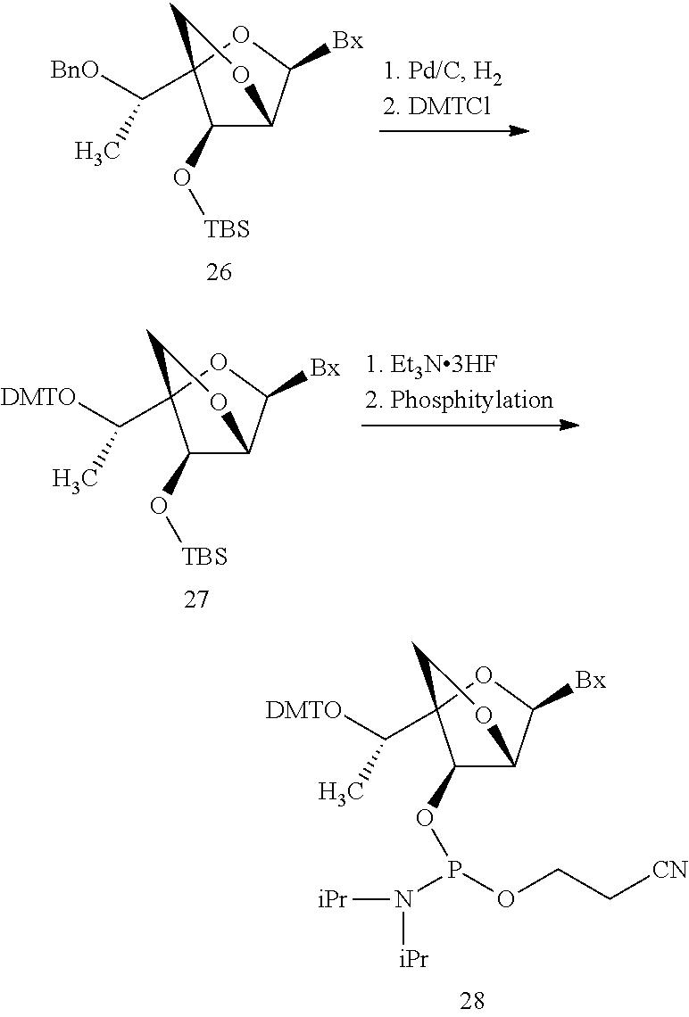 Figure US20110166205A1-20110707-C00023