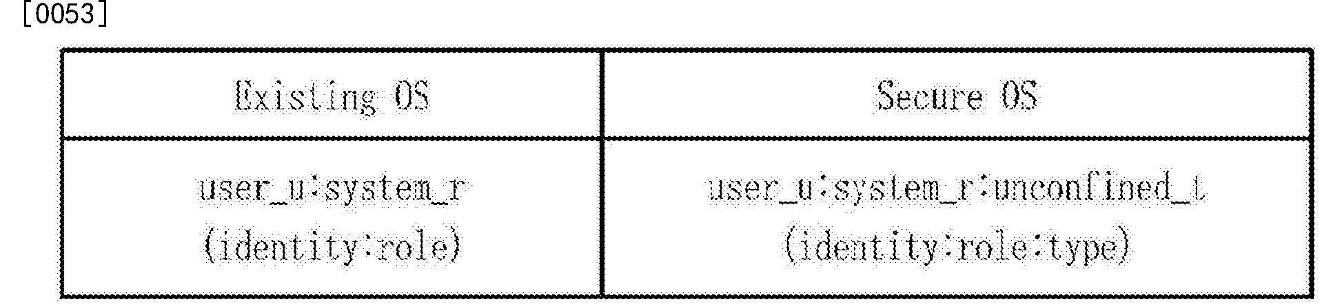 Figure CN105849697AD00083