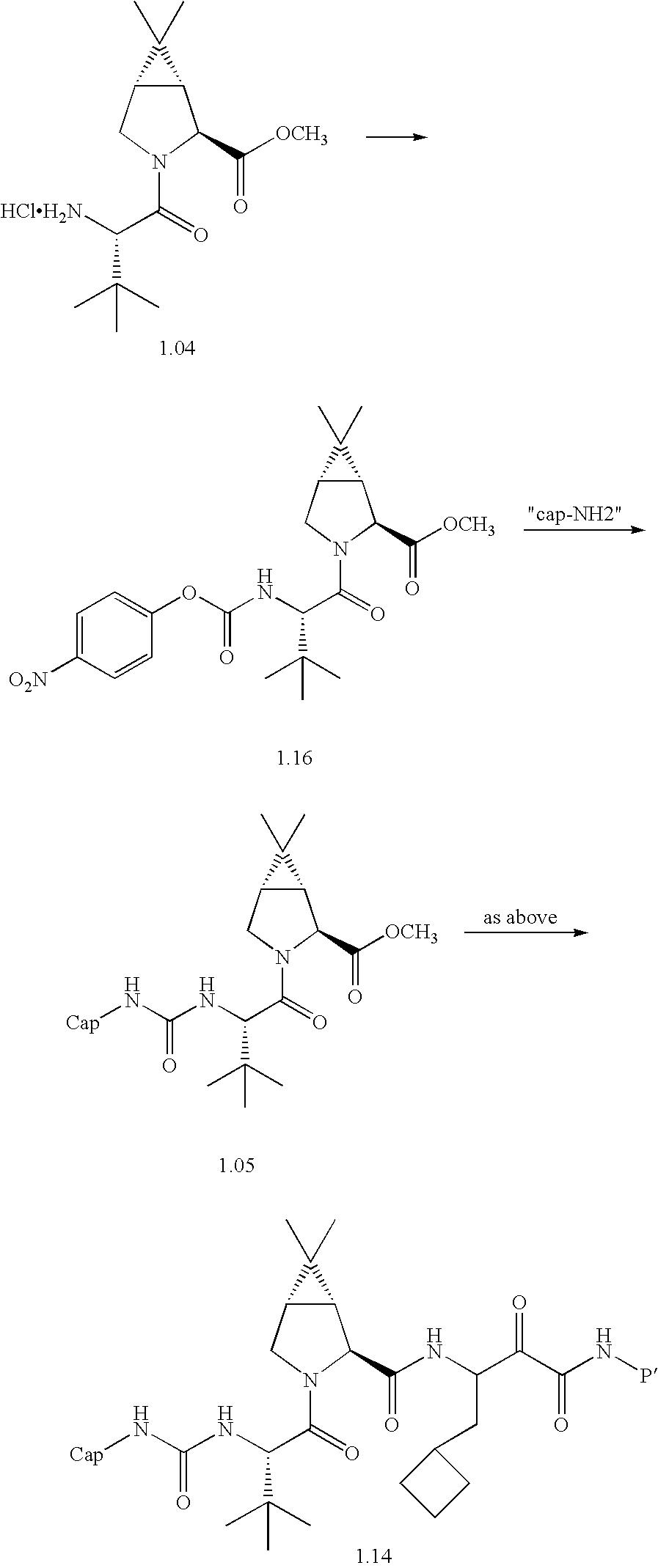Figure US20060276404A1-20061207-C00140
