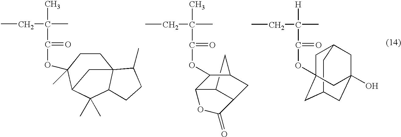 Figure US20030186161A1-20031002-C00132