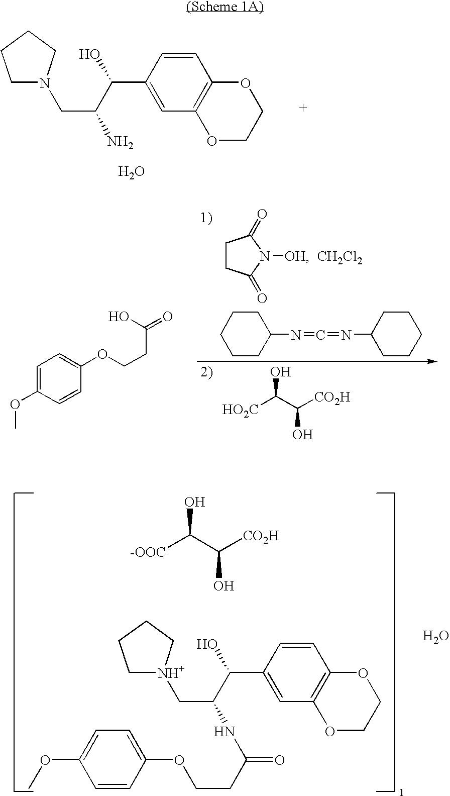 Figure US08304447-20121106-C00050