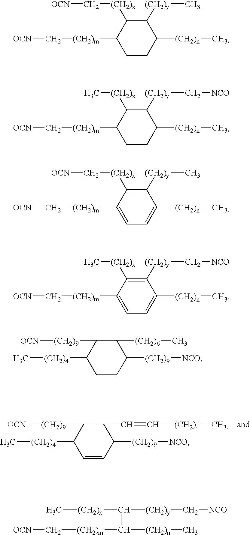 Figure US07253245-20070807-C00058