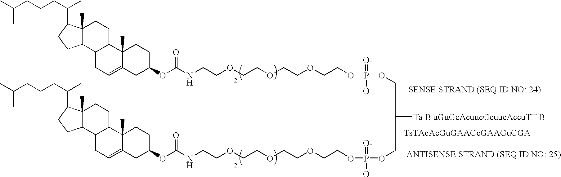 Figure US07964578-20110621-C00199