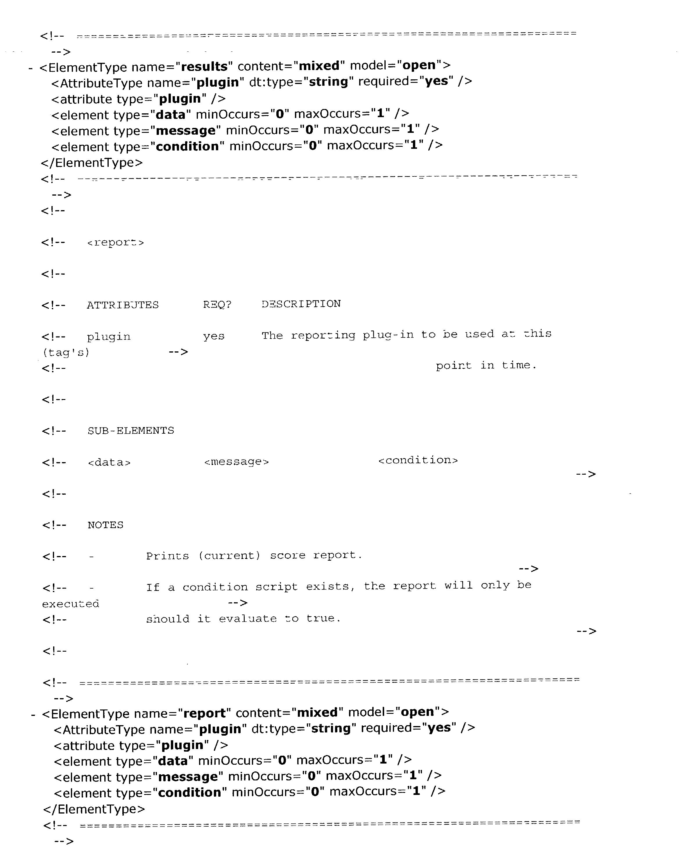 Figure US20030129573A1-20030710-P00039