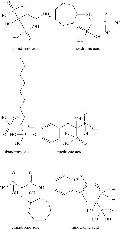 Figure US09956234-20180501-C00005